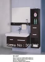 Ванные туалетные столики и полки mengdio W-001