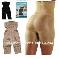 Factory sales 120pcs/lot California Beauty Slim N Lift strapless SUPREME SLIMMING UNDERWEAR Body Shaping ,lose weight