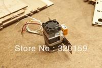 MakerBot Stepstruder MK7