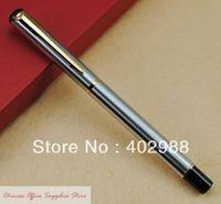 BAOER 801 Steel Body Roller ball Pen Brand New