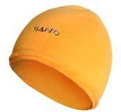 8 color fleece hat unisex winter warm hat winter cap