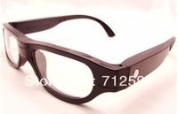 1280X720 Sunglasses camera HD quality video camera eyewear 4GB