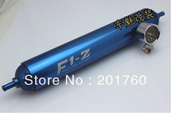 Automobile brake booster vacuum brake aid four period of belt table brake aid ZhuLiBeng free shipping