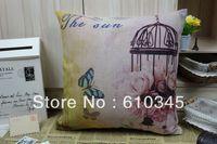 Наволочки 45x45cm Geometric Designs Linen Cotton Pillow Cover Cushion cover /Decorative pillow cushion 6PCS/LOTMMWX71
