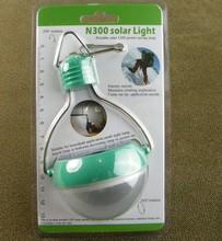 cheap mini solar light bulbs