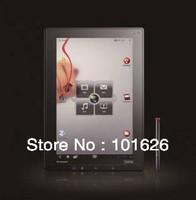 ThinkPad Tablet PC 183823C 10.1 Inch IPS Screen 16GB Android 3.1WiFi+GPS+3G+USB HDMI+(NVIDIA Tegra 2 )1GHz Bluetooth Dual Camera