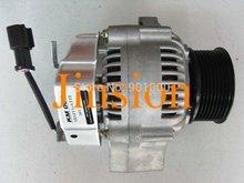 PC200-6 6D102 ENGINE generator(China (Mainland))