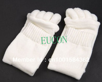 Free shipping by ems 120pair/lot Foot Alignment treatment Socks for toe and foot cramping