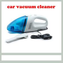 handheld car vacuum price