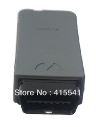 best quality vas 5054a scanner original version(China (Mainland))