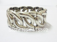 2013 hot sell bangle,   Xmas promotion new style,anti silver bangle bracelet