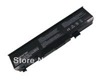 Laptop Battery 4400MAH For Fujitsu V2030 Siemens Amilo L1310G L7320 Li1705 Li170 Pro V2030 V2035 V2055 V3515