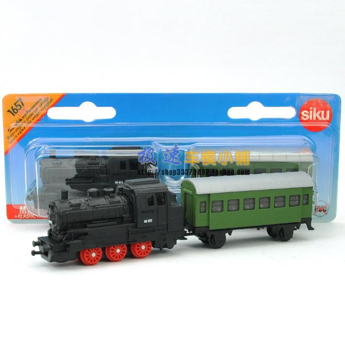 Lego Steam Train Set Siku Card Steam Train Set