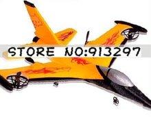 control plane price