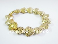 2012 hot sell bangle,   Xmas promotion new style,new style bangle bracelet