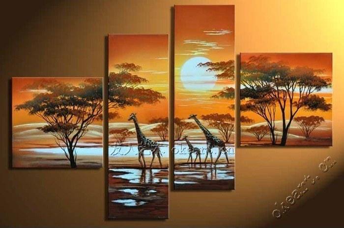 Decorative Paintings For Living Room - Euskal.Net