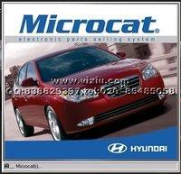 KIA car accessories electronic