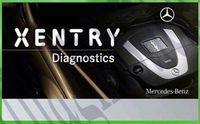 Xentry keygen-xentrykeymakerlt 1.0