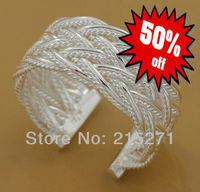 Sale-GY-PR125 Big sale Special Offers 925 silver Fashion jewelry wholesale 925 Silver Ring bica jzja sqsa
