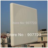 NEW 18DB 18dBi 2.4GHz Wireless WiFi Copper dipole Panel Antenna N Female (2400-2483 MHz)