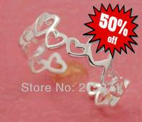Sale-GY-PR173 Big sale Special Offers 925 silver Fashion jewelry wholesale 925 Silver Ring bita kaaa srja