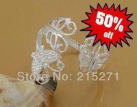 Sale-GY-PR133 Big sale Special Offers 925 silver Fashion jewelry wholesale 925 Silver Ring bifa jzma sqva