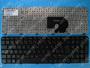 laptop keyboard for HP pavilion DV7-6000 DV7-6100 DV7-6200 French Keyboard 664264-051