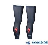 Мужские перчатки для велоспорта Specialized  001