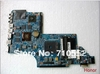 for HP DV6 665284-001 AMD DDR3 HD6750 1G MB Laptop Motherboard Verified working