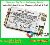 For IBM Thinkpad X60 T60 X61T T61 R61 42T0931 Unlocked Sierra MC8775 3G WWAN Card