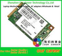 Broadcom BCM94312MC B G Card for IBM Lenovo 3000 N500 43Y6488 43Y6487