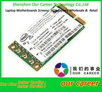 Original New For IBM Thinkpad Intel Wireless Wifi Link 4965agn 802.11a g n 42T0865 Card