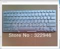 FREEshipping ОРИГИНАЛЬНЫЕ ПОДЛИННО клавиатура для ноутбуков для Sony VPC-SD / яч SD РОССИЙСКОЙ