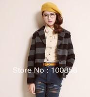 Женская куртка Zzlady ek0671