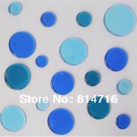 Free shipping 2012 new jelly gel sticker window sticker glass sticker