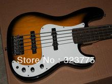 best bass guitar price