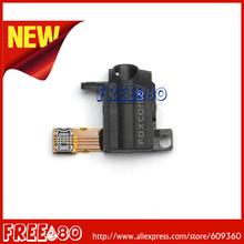 ipod repair part price