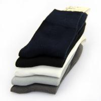 men cotton socks,  autumn men's socks,free shipping,AEP12-M1278