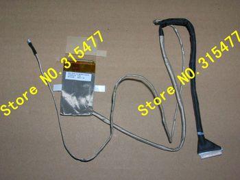 NEW laptop LCD/LED/LVD screen CABLE FOR SAMSUNG  RV411 RV412 RV408 E3415 E3420 RV415 RV420 RC420 (SEC S/N CN BA39-01023A)