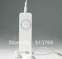 Shipping free.Hot Sell 2GB MP3 Players