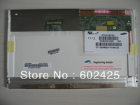 New LCD Display Screen FOR Dell Inspiron Mini Duo ltn101at03 Part Repair free shipping