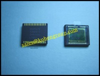 MN39670 28pin CCD for Olympus FE280 FE320 FE340 U820 and Fujistu S8000 repair 100% new CCD with protective film