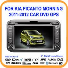 wholesale dvd auto