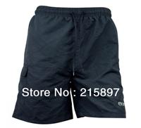 2013 New Mens Mountain Bike Shorts Padded Cycling Short M L XL XXL