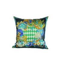 FREE SHIPPING cushion cover 45*45cm -- Venezia