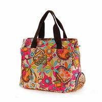 Bags women's handbag vivisecret handbag shoulder bag nappy bag
