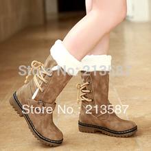 popular snow boot