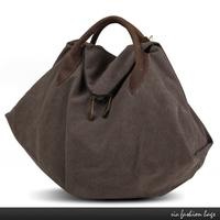 Sia bags women's handbag 2012 canvas bag travel bag big casual spring and summer handbag messenger bag