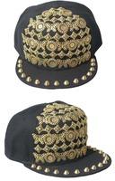 10pcs 2014 NEW COOL Brilliant Unisex Flatbill Snapback Hats Baseball Caps Men Snapbacks Cap Womens Visor Mens Hip Hop Sport Hat