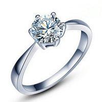 Кольцо ,  6 0,7 ,  JZ010(30%)